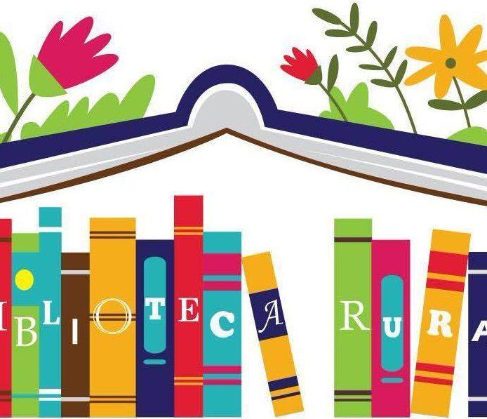 www.bibliotecaruralfamiliar.com